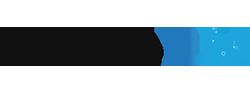 frinchise-hub-logo