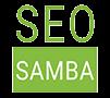Website Build: SeoSamba Booster