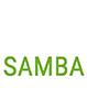 """SeoSamba Booster """"White Glove"""" New Site Build"""