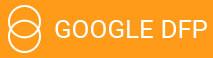 googledfp