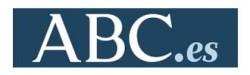 logo-abc-para-facebook
