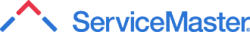 service-master-logo