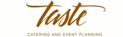 taste_logo_homepage