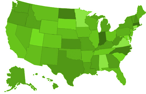 green us map2