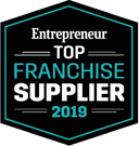 2019-top-supplier
