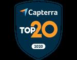 capterra-top-20-badge-2020