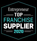 entrepreneur-top-franchise-supplier-2020