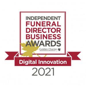mears-family-funerals-wins-digital-innovation-2021-award