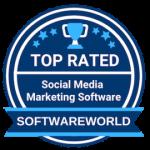 Social Media Marketing Software