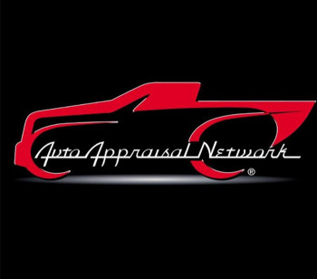 Auto Appraisal Network Website Package