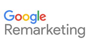 Google Remarketing Campaign Setup and Management