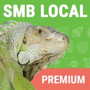 Local SMB Premium