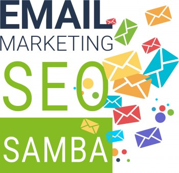 Email Marketing Monthly Services Subscription
