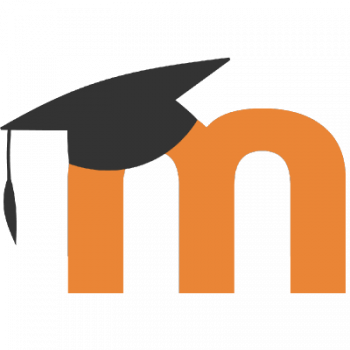 Moodle Software Setup