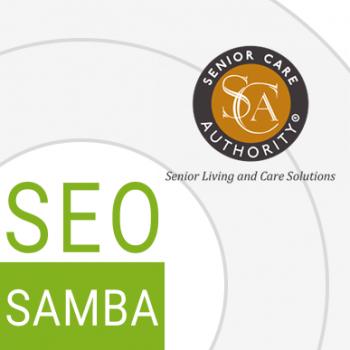 Senior Care Authority Franchisee Marketing