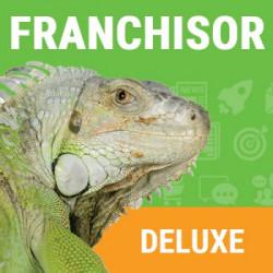 Franchisor Deluxe