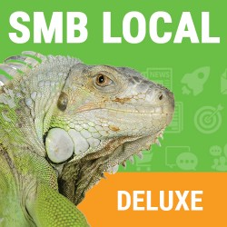 Local SMB Deluxe