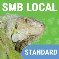 Local SMB Standard