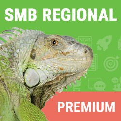 Regional SMB Premium
