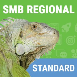Regional SMB Standard