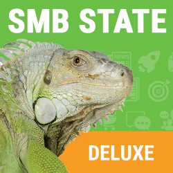 State SMB Deluxe