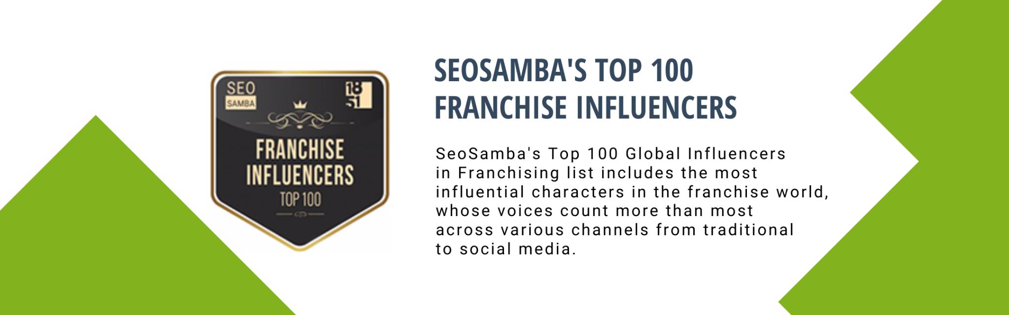 seosamba-slides-franchise-influencers
