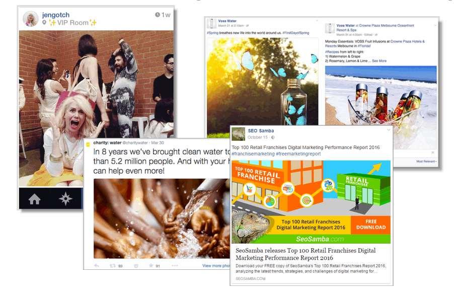 socialmediastrategyguidesmb5content05