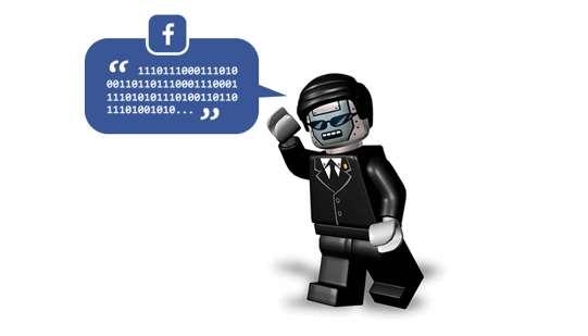 socialmediastrategyguidesmb7automation02
