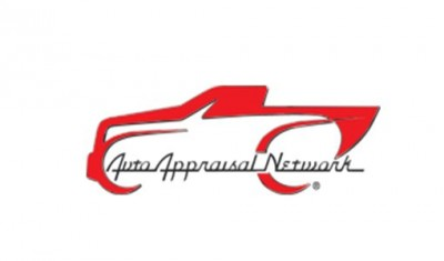 Auto Appraisal Network Franchise Business Opportunity