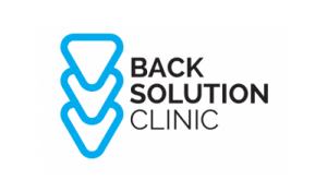 Back Solution Clinic Franchise