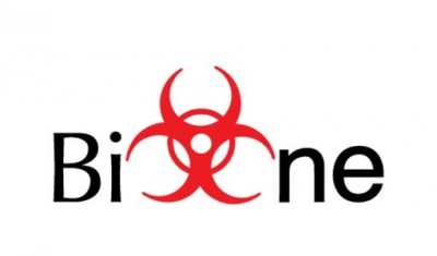 Bio-One Crime Scene Cleaning Franchise Business Opportunity