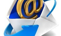 Email marketing agency launches service to test email marketing solutions deliverability rates