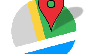 INFOGRAPHIC: 6 Easy Steps to Boost your Local Ranking on Google