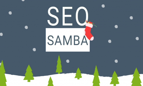 SeoSamba Marketing Operating System and CRM 2020 Year in Review