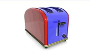 SeoToaster Ecommerce & CMS unveils 2.4 version