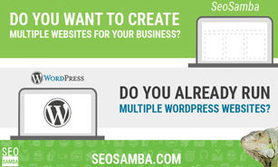 How to easily automate SEO and marketing for multiple WordPress websites
