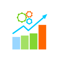Ecommerce CRM, sales and marketing automation
