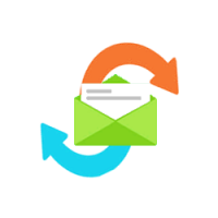 Email & SMS Marketing Automation
