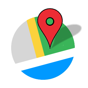 Boost your Local Ranking on Google