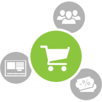 Multisite CMS   Open source   Multisite eCommerce