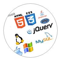 100% open source framework