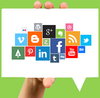 Social Media Strategy for Small Business in 7 Easy Steps