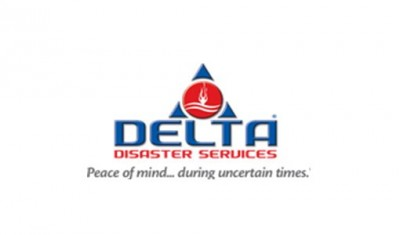 Delta Disaster Services Franchise Business Opportunity