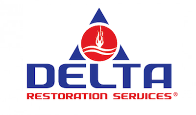 Delta Restoration Services Franchise