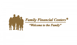 Family Financial Centers Business Opportunity