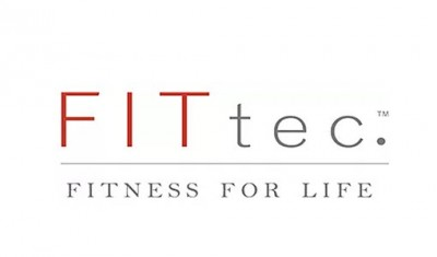FITtec. Fitness Franchise Business Opportunity