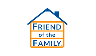 Friend of the family franchise business opportunity