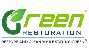Green Restoration Franchise