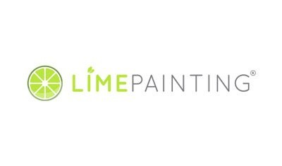 Lime Painting Franchise Business Opportunity