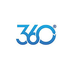 Marketing360 Review